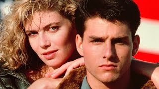Top Gun - Música tema do filme - Take My Breathe Away thumbnail