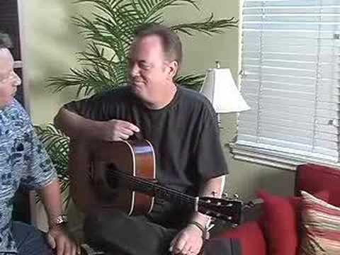 Pat Flynn - Interview