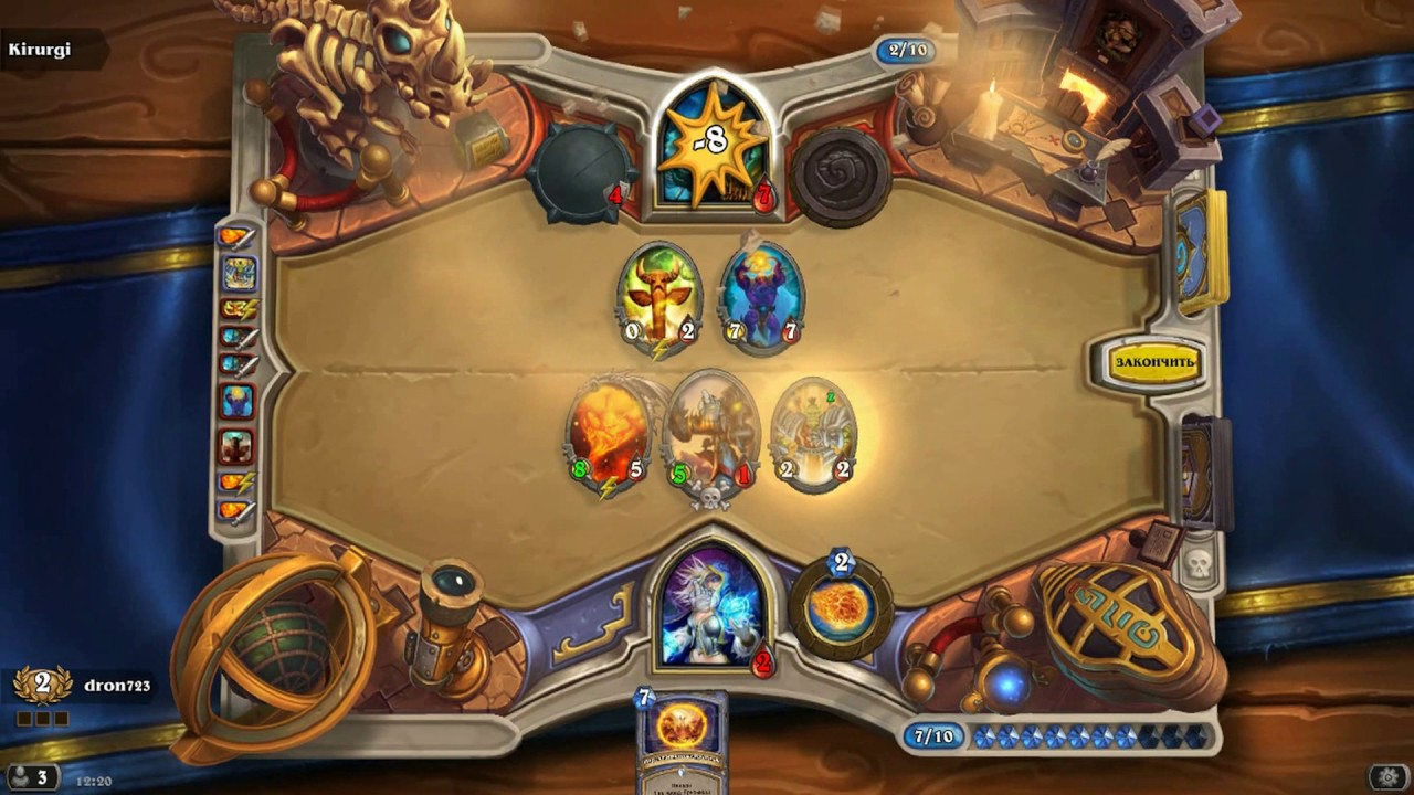 hearthstone arena matchmaking reddit The arena is a game mode where players compete against each other using specially constructed decks to earn substantial rewards it features strong elements of luck and chance, with players essentially gambling upon their own success to try to earn rewards by winning as many games as possible before their deck is knocked out.