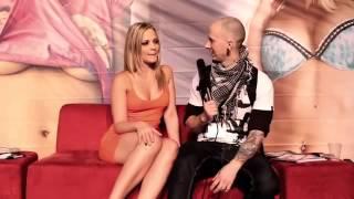 interviews atriz to porn Alexis Texas (ENTREVISTAS)