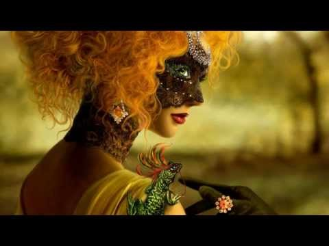 Edvin Marton - Tosca Fantasy mp3 indir