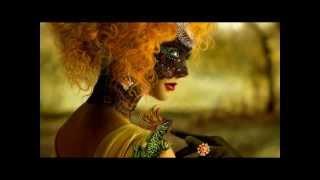 �������� ���� Edvin Marton - Tosca Fantasy ������
