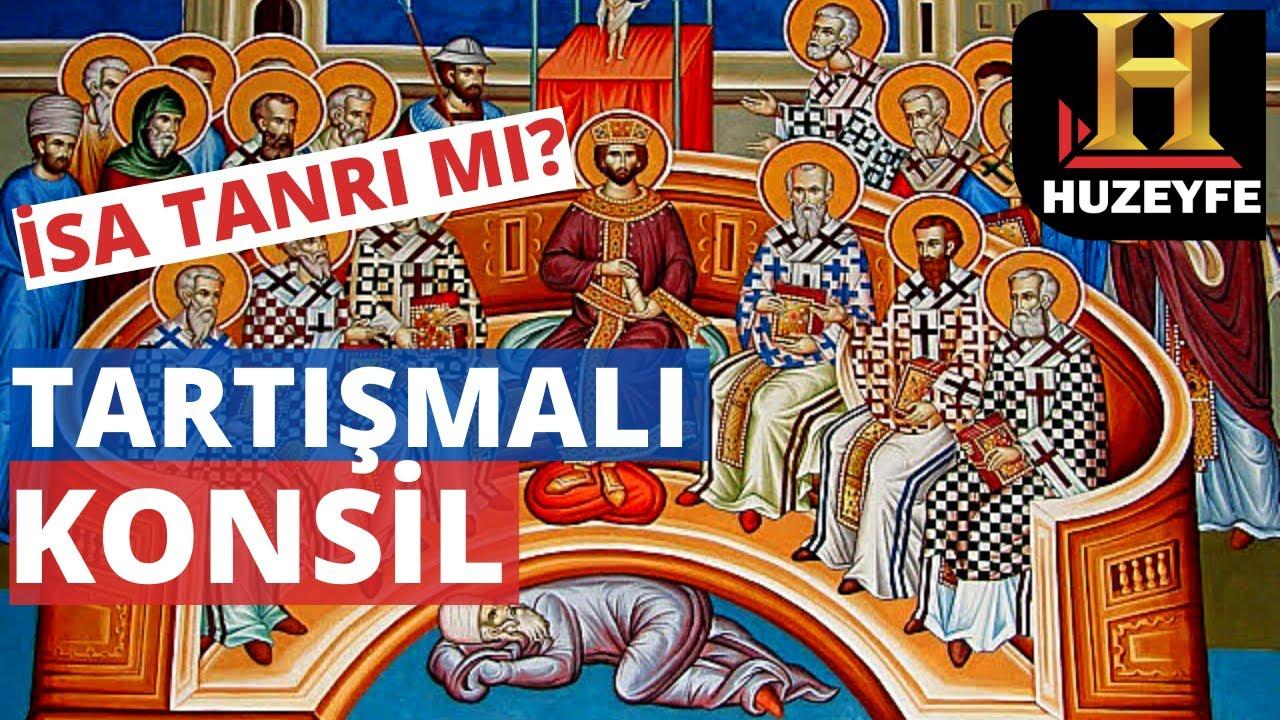 Tarihin Belgeseli - Abdülvahap Sancaktari Hazretleri, İznik/Bursa - İsmail Yağcı TGRT Belgesel
