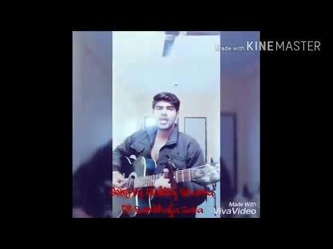Phir Mohabbat - Murder 2 | RishiRaj Sharma...