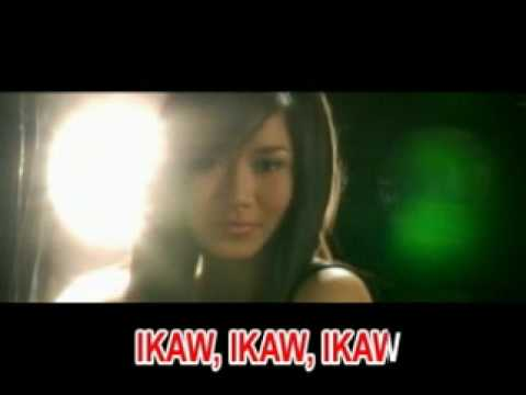 Ikaw by Sarah Geronimo with Lyrics
