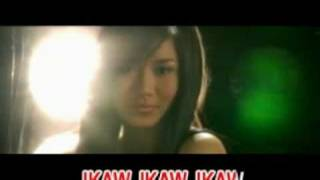 Ikaw Sarah Geronimo Lyrics