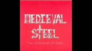 Medieval Steel [The Anthology Of Steel]