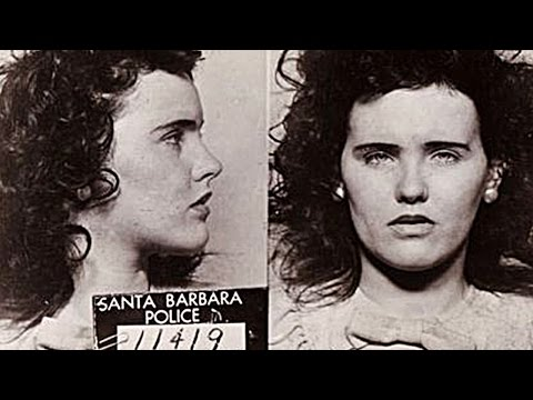 8 Mysterious Unsolved Crimes