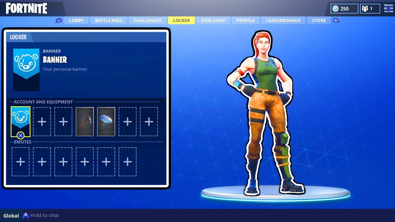 Fortnite Deleted My Account Banned From Epic Games Fortnite Battle