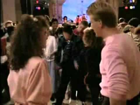 Pop Culture Pet Peeve High School Dances Always Look Awesome Ewcom