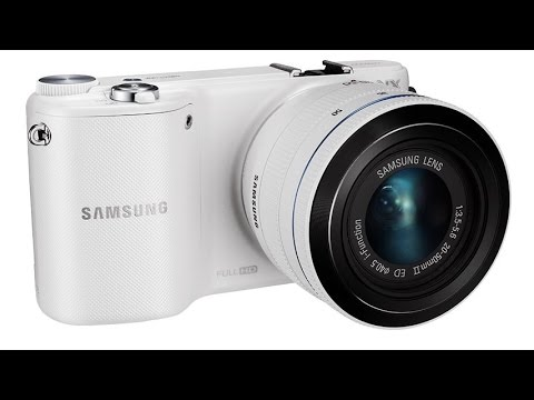 samsung-nx2000-20.3mp-certified-refurbished-digital-camera-with-20-50mm-lens-and-1080p-full-hd-video