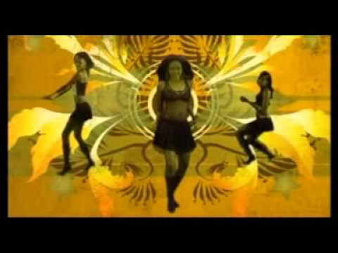 Bingwa za Bongo 13. Song 12. Ray C - Touch Me