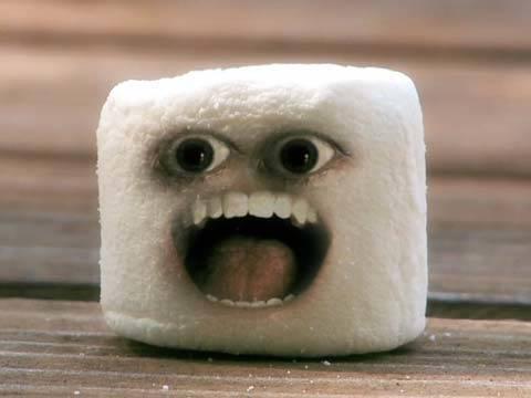 Le meurtre des marshmallows thumbnail