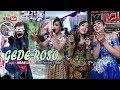 GEDE ROSO - ABAH LALA Cover Putri Kristya, Wulan Chelsea & Tata Ganosha KMB