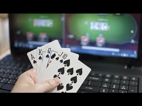 Poker Online with Real Cash| Adda52 Online poker real cash