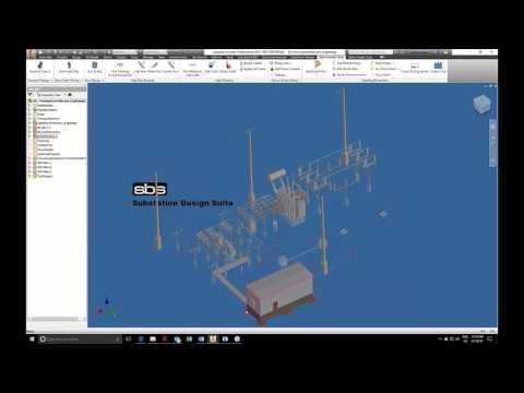 SDS SD Toolkit Tool Bars Webinar