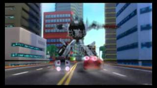 aoobochina opening theme robot new chinese combiner like gestalt transformers g1 animated