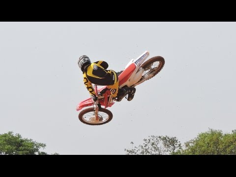 Motocross: Atibaia (Pista Do Alemão) -  MxFamily