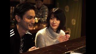 「さよなら歌舞伎町」「ヴァイブレータ」廣木隆一監督が、瀧内公美を主...