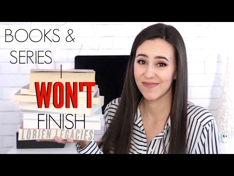 books-&-series-i-won't-finish-  -books-with-emily-fox