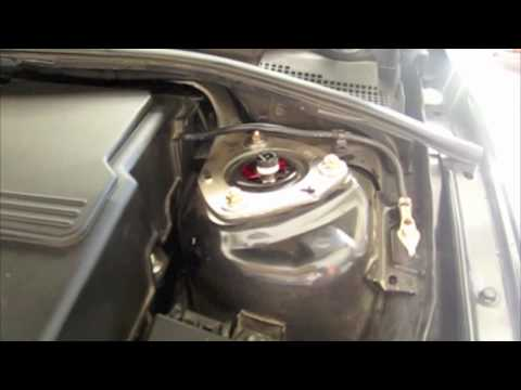 Raceland Ultimo Coilover Review - 2004 to 2016 Mazda 3 Forum and ...