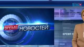 В Корее фильм про уборку снега в Челябинске побил телевизионные рейтинги