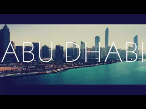 NEW!! Tyga x DJ Mustard Type Beat - Abu Dhabi (GIMI Productions)