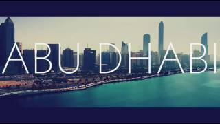 NEW!! Tyga x DJ Mustard Type Beat - Abu Dhabi (NEW MUSIC 2017)