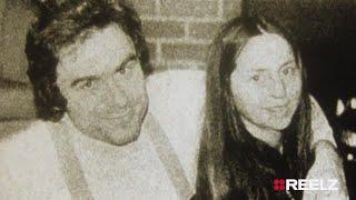 Psychopaths don't feel like we do... | Ted Bundy: Serial Monster | REELZ