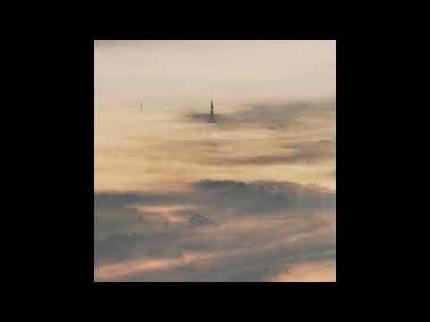 Kamyki - Sleepy Cities (2021) (New Full Album)