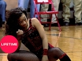 Bring It!: Stand Battle: Dancing Dolls vs. Divas of Olive Branch Fast Stand (S2, E10) | Lifetime