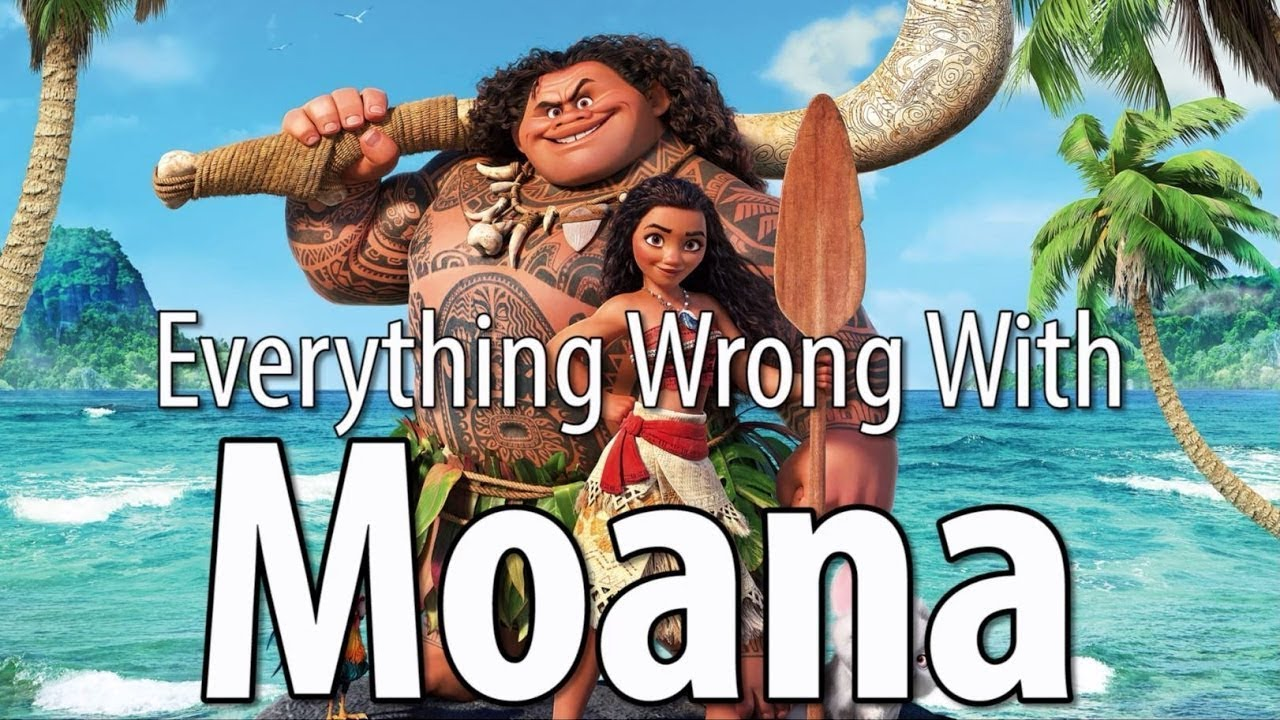 everything-wrong-with-moana-in-15-minutes-or-less