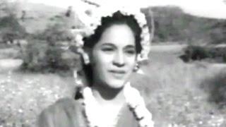 Ga Re Kokila Ga | Asha Bhosle | Baykocha Bhau Song