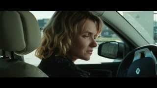 38 Witnesses / 38 témoins (2012) - Trailer English Subs