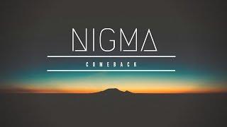 [FREE]  Hip Hop Old School type Beat - Comeback  (prod.Nigma)