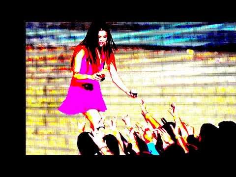 Selena Gomez  The Scene   Who Says mp3