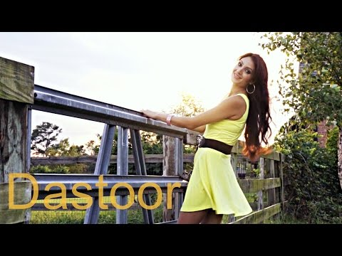 Latest Punjabi Songs 2016 this week | DASTOOR | NAVI BRAR | new sad & romantic hit music video