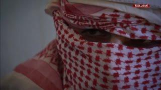 IS defector says 'I saw Jihadi John kill hostage Kenji Goto'