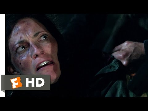 MI5 210 Movie   She Has to Die 2015 HD