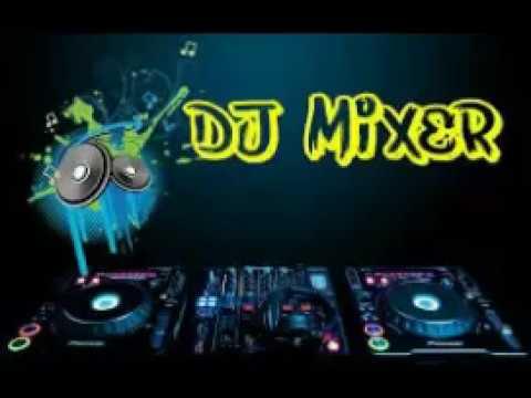 Musica cigana remix 2017