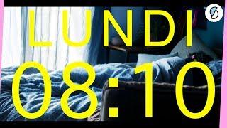 SKAM FRANCE EP.10 S3 : Lundi 8h10 - J'ai pas besoin de toi