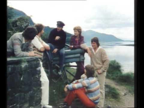 BZN Rockin' the trolls 10 (1980)