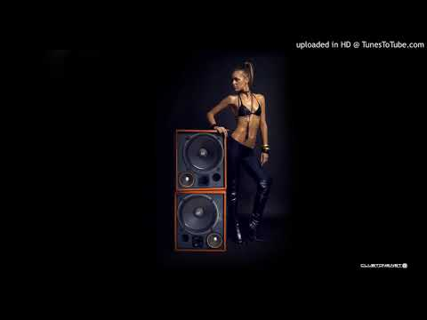 PAPII KOCHA   SALIMA HD Music