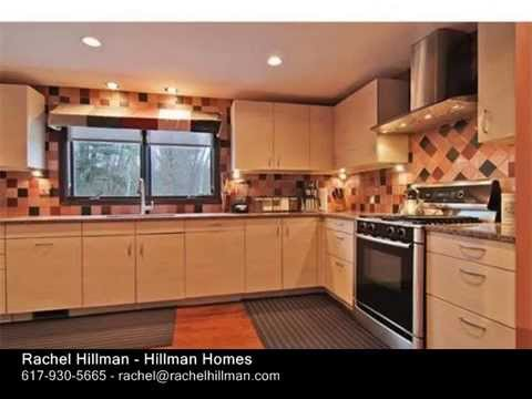 20 Marys Way Stoughton, MA 02072 - Single-Family Home For Sale -