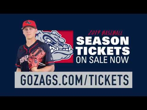 2019 Baseball Tickets: On Sale Now