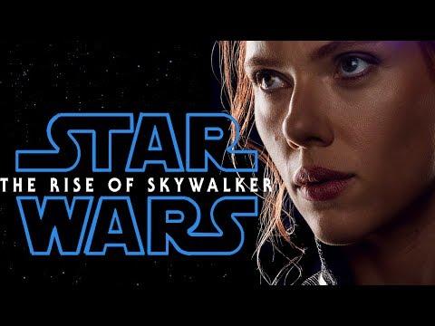 avengers-endgame---(star-wars-ix:-the-rise-of-skywalker-trailer-style)