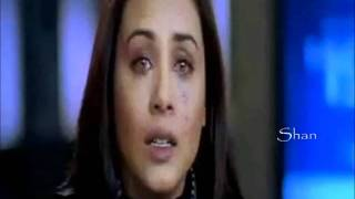 Mujhe_Tum_Nazar_Se-Video~WaziF.wmv