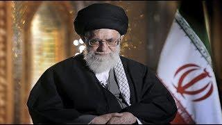 Иранский 'аятолла' пригрозил уничтожить израильские города. Новости от 12.05.2018
