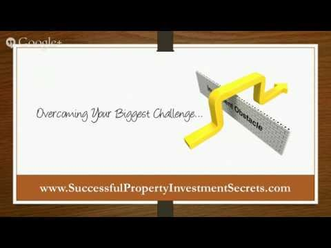 The Power Of Rent to Rent As An Investment Strategy With Nick Josling