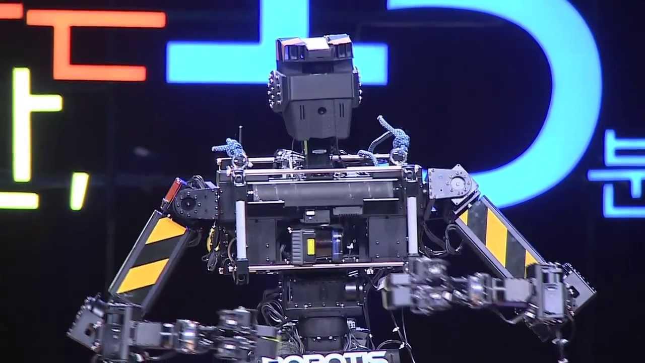 Download (Eng) 세바시 397회 로봇 똘망, 세상의 골리앗들에게 도전하다 | 로봇 똘망 로보티즈 재난구조용 로봇